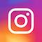 Инстаграм-логотип